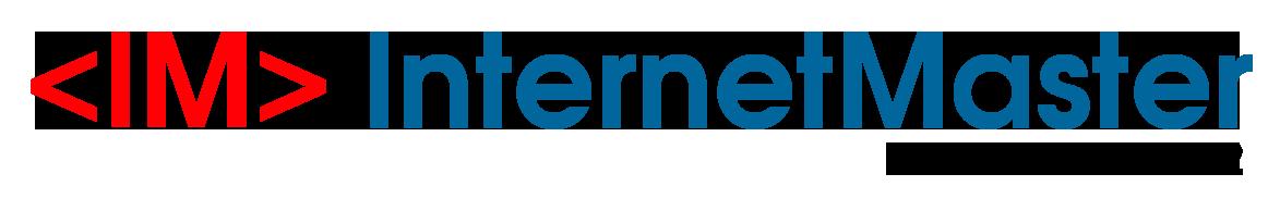 InternetMaster ИнтернетМастер
