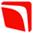 logo_krantreid