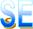 logo_salem-ehitus