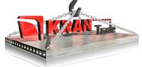 Компания «KranTrade»