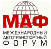 maf-logo-small_200_auto_png
