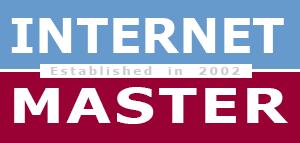 im-logotip